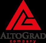 AltoGrad_Logo